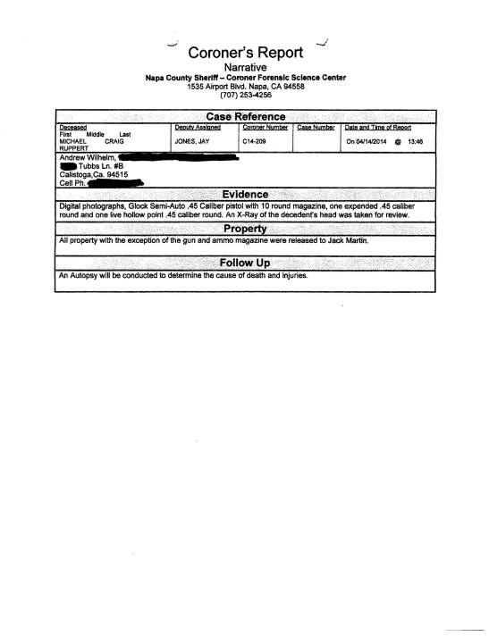 michael-c-ruppert-preliminary-coroners-report