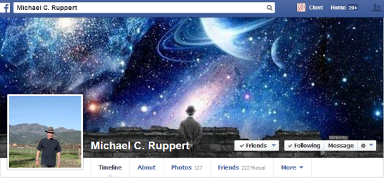 michael-c-ruppert-facebook