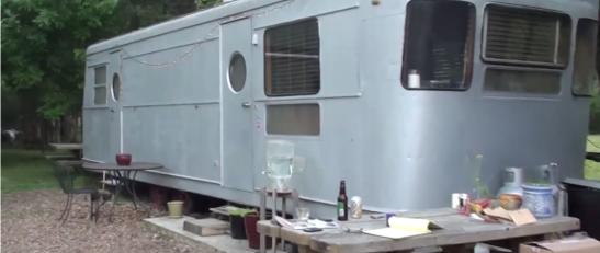 mike-ruppert-trailer