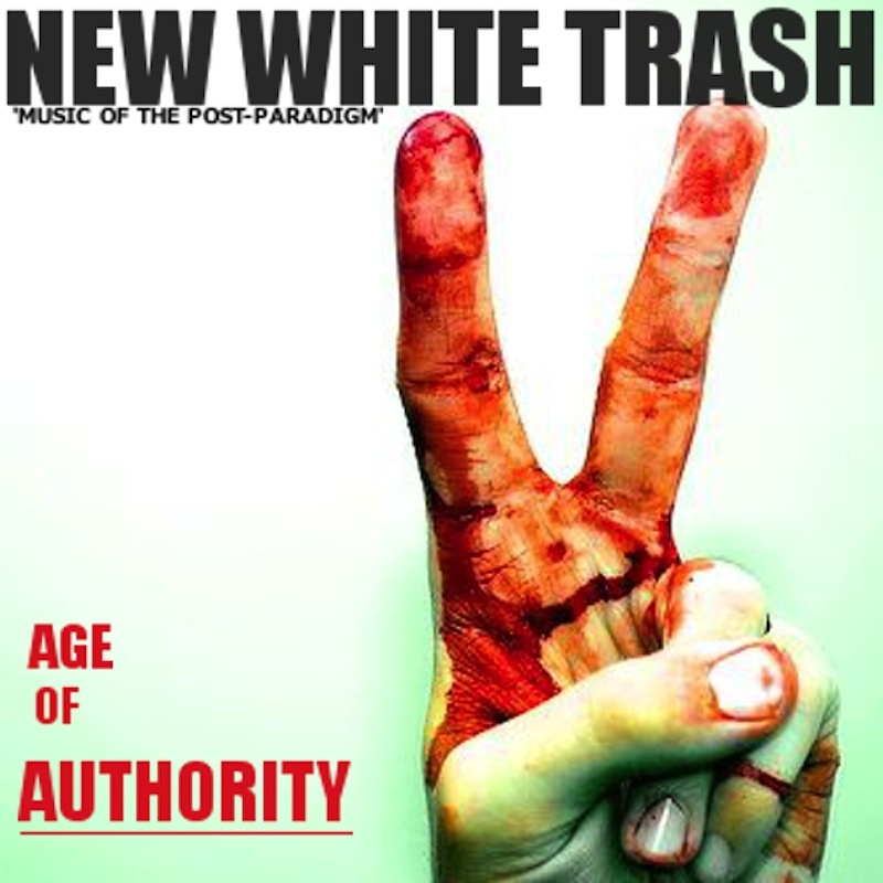 new-white-trash-mike-ruppert