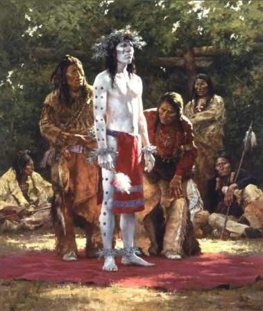 lakota-sun-dance-flesh-offering