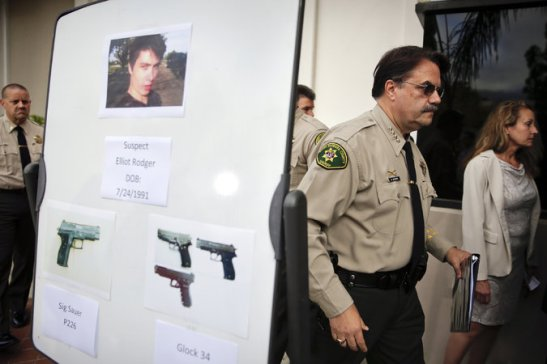 sheriff-brown-santa-barbara-elliot-rodger-massacre