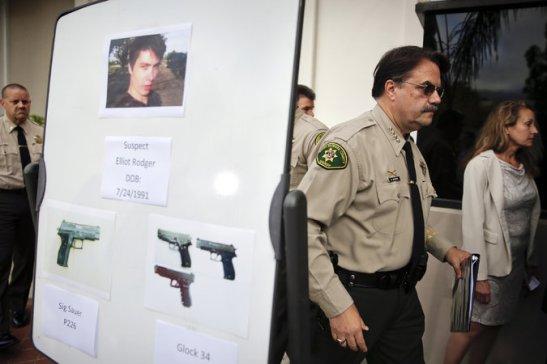 sheriff-brown-santa-barbara-elliot-rodger-massacre
