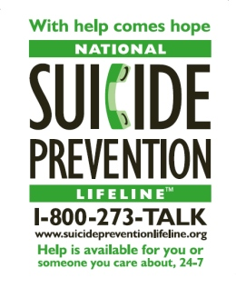 suicide-prevention-mike-ruppert-story