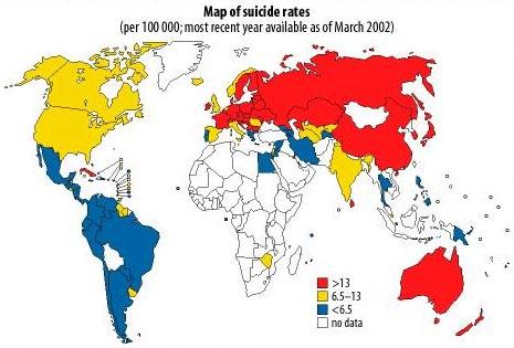 suicide-rates-statistics