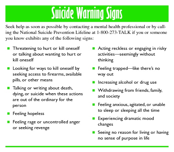 suicide-warning-signs-mike-ruppert