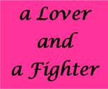 a-lover-and-a-fighter-mma-cage-fights