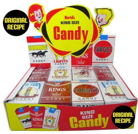 candy-cigarettes-nostalgia-candy