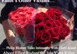 elliot-rodger-other-victims-phil-bloeser-addison-altdorf-james-ellis-isla-vista