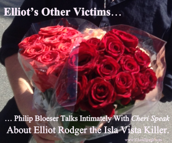 elliot-rodger-other-victims-phil-bloeser-addison-altdorf-james-ellis-isla-vista