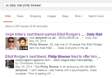 philip-bloeser-uk-daily-mail-elliot-rodger-killer