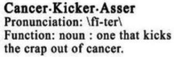 kick-cancers-ass