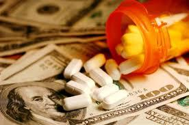 medicine-money-fda-pharma