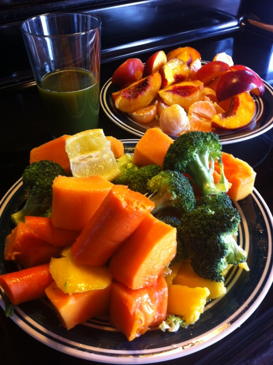juicing-for-cancer-cheri-roberts