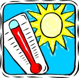 hot-sun-thermometer_newsleaks
