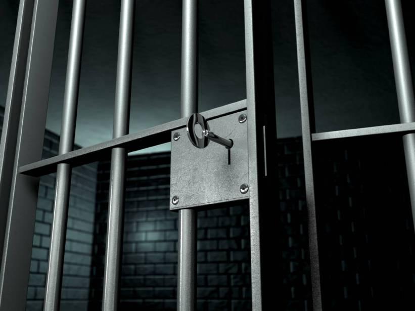prison-bars