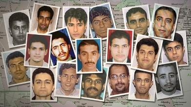 19-hijackers-911