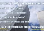 911-the-end-meme