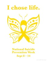 choose-life-suicide-prevention