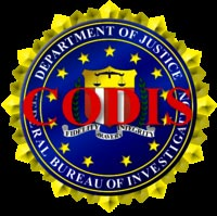 codis-fbi-dna-911
