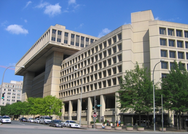 FBI-HEADQUARTERS-J-EDGAR-HOOVER-BUILDING-911-TERRORISTS