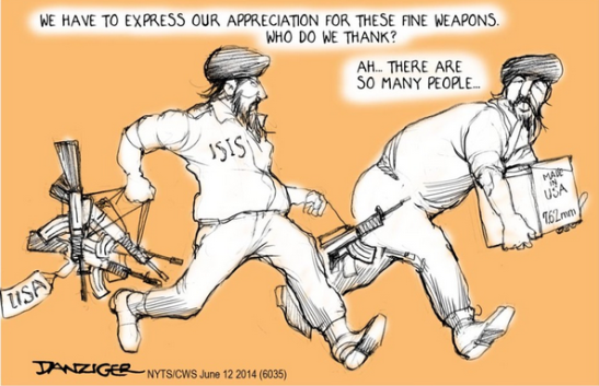 isis-weapons-courtesy-usa