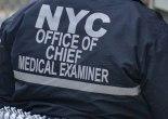 NYC-OCME-911