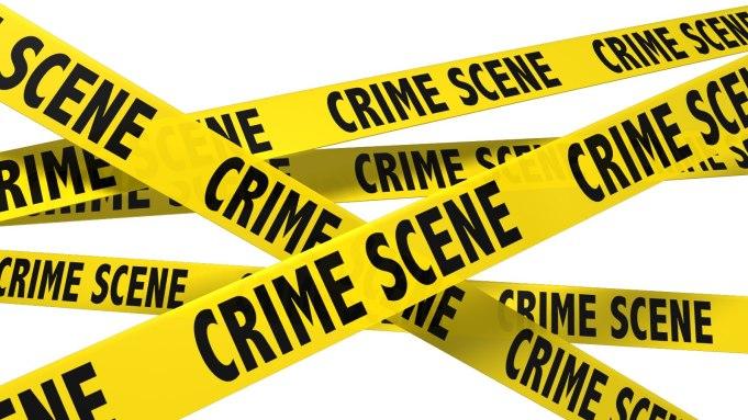 september-11-crime-scene
