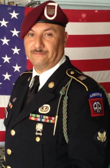 hector-barajas-deported-veteran