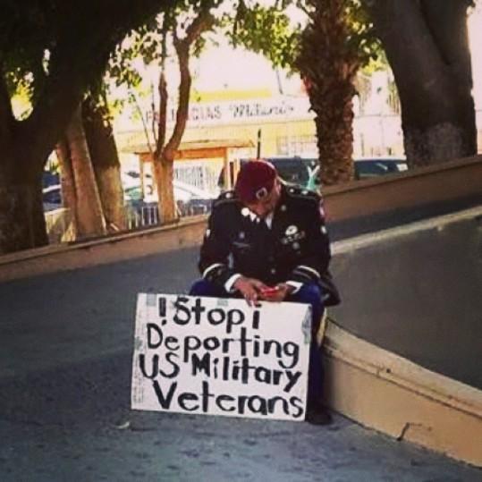 hector-barajas-deported-banished-veterans
