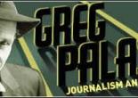 greg-palast-challenging-the-rhetoric-cheri-roberts-anita-stewart