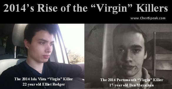 rise-of-the-virgin-killers-elliot-rodger-ben-moynihan