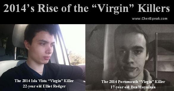 rise-of-the-virgin-killers-elliot-rodger-ben-moynihan