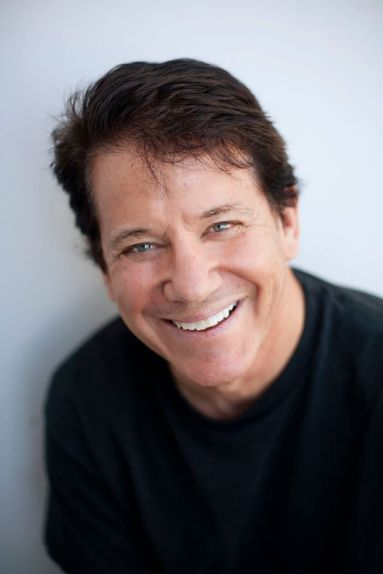 IMAGE SOURCE: Anson Williams Facebook