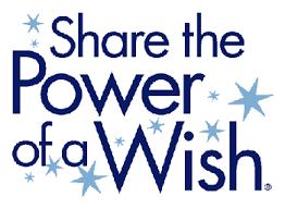 wish-power-share