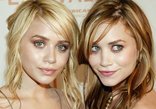 olsen-twins-mary-kate-right-7