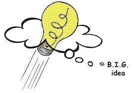 big-idea-business
