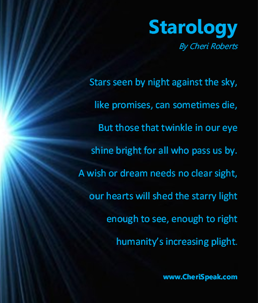 starology-cheri-roberts-poem-meme-humanity-kindness