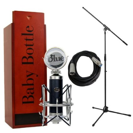 blue-baby-bottle-mic-kit