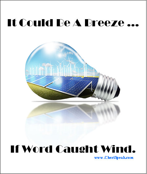 it-could-be-a-breeze-wind-power-environment