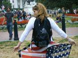 911-anniversary-activists-truth