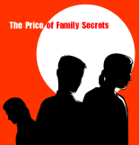 family-secrets-childhood-sexual-abuse-pedophilia