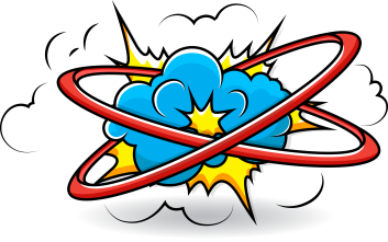 comic-book-cloud-explosion-vector_Q1ymTb