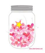 jar-of-hearts-plastic-star-preston-stone-cheri-roberts