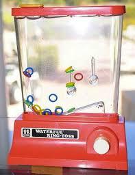 ring-toss-1970