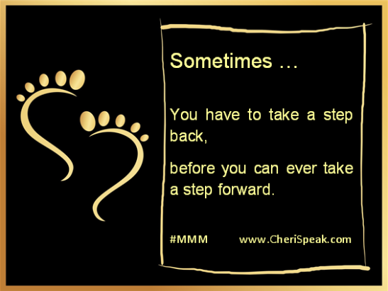 step-back-step-forward-evolve-mmm-cheri-speak
