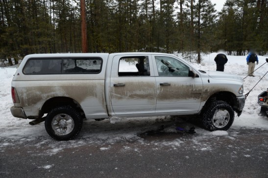94 points of interest in deschutes county sheriff incident