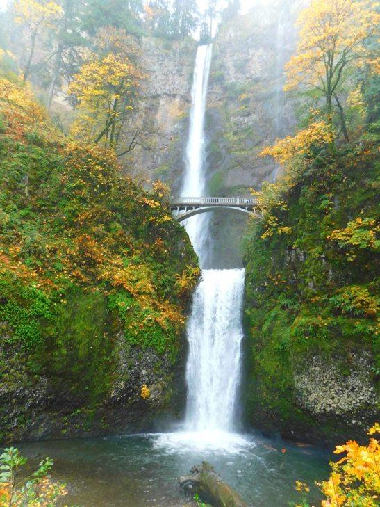 multnomah-falls-2