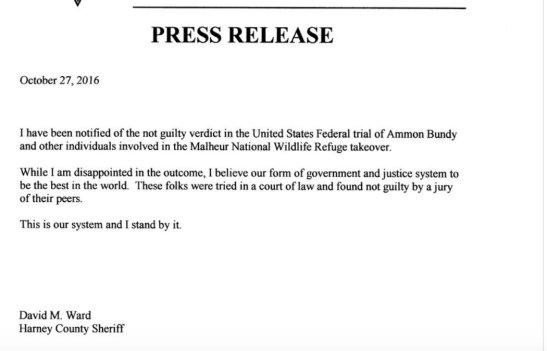 sheriff ward statement wrt verdicts.jpg